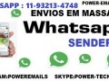 sistema-marketing-whatsapp-envios-2020-small-2